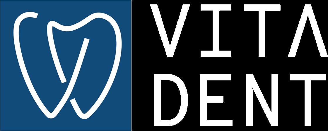 Vita Dent